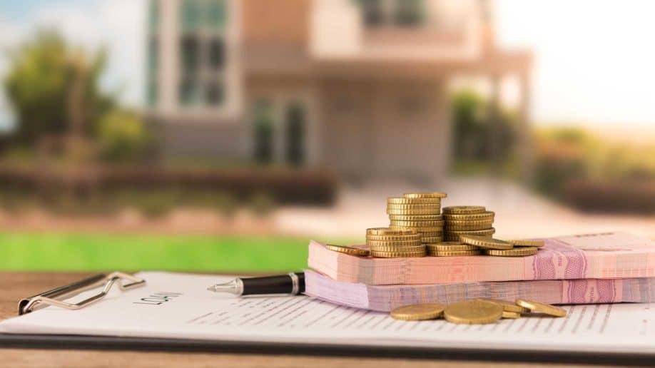 Có nên mua nhà đất dịp cuối năm?