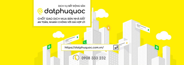 datphuquoc.com.vn