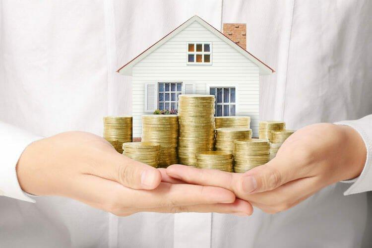 Đừng để mất oan khoản thuế thu nhập cá nhân khi bán nhà vì thiếu hiểu biết.