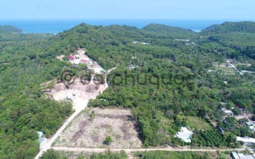 Bán 5532m² Đất hẻm đường Nguyễn Văn Cừ